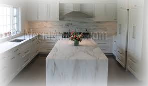 quartz kitchen countertops cost gallery use silestone images solid