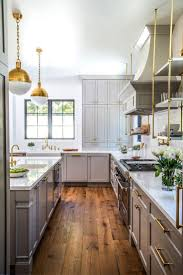 cape cod style kitchen cabinets redesign cute exciting designs 94 with gorgeous see besides of