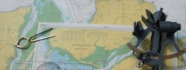 Rya Charts Rya Yachtmaster Ocean Theory North Wales Rya Training Courses