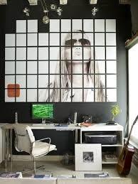 wall decor office. Ergonomic Wall Decor Ideas Office Decoration For School Office: