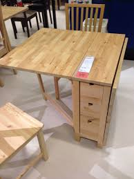 Kitchen Table Design Photos Folding Table At Ikea Dining Table Design Table For Small
