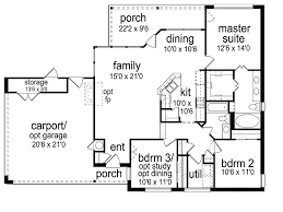 architecture house blueprints. New Ideas Architecture Houses Blueprints Floor Plans AFLFPW Story Contemporary House O