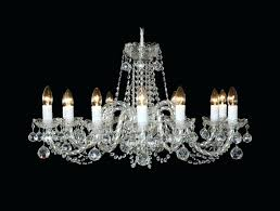 traditional crystal chandeliers traditional crystal chandelier arm traditional crystal chandeliers uk