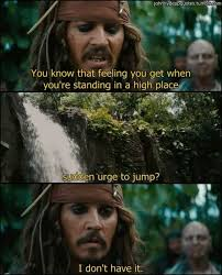 Pirates Of The Caribbean Quotes Simple Pirates Of The Caribbean Quotes Pirates Of The Caribbean On