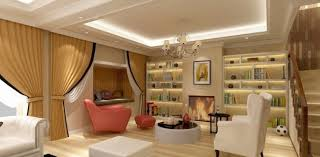 Living Room Designs With Fireplace And Tv Modern Living Room With Fireplace And Tv Interior Design