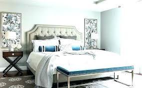 green master bedroom designs. Interesting Bedroom Olive Green Bedroom Master Ideas Decorating  Bright Dashing Contemporary Inside Green Master Bedroom Designs S