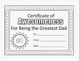 fathers day coloring pages certificate holiday images of fathers day coloring pages certificate holiday images of fathers day coloring pages and quotes coloring