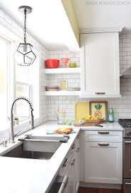 kitchen sink lighting. Full Size Of Other Kitchen:inspirational Light Above Kitchen Sink Ideas Lighting