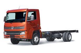 Delivery 11.180 ou Cargo 1119: qual você escolhe? - Agência Transporta Brasil