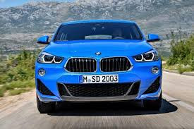 2018 bmw x2. unique 2018 2018 bmw x2  front with bmw x2