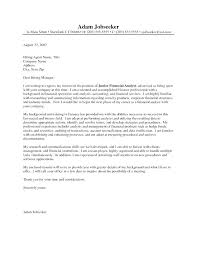 How To Write A Cover Letter Purdue Resume Letter Collection