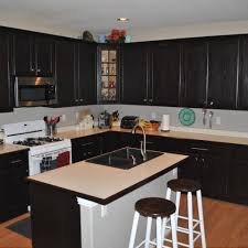 Shaker Style Kitchen Cabinet Kitchen Cabinets Shaker Style Kitchen Cabinets Home Depot Min