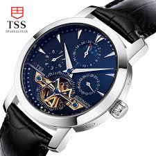 good watches brands best watchess 2017 watches for men brands best collection 2017