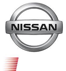 nissan logo transparent background. nissanexpressservicestackedlogowhitepng nissan logo transparent background