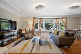 living room furniture chaise lounge. Buying Tips For Chaise Lounge Living Room : Captivating Which Furniture A