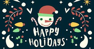 Best Of The Month Tutorials December Freepik Blog