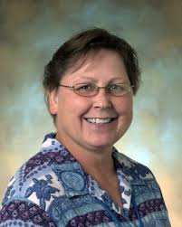 Mary Pierce, Clinical Social Work/Therapist, Boise, ID, 83703 | Psychology  Today