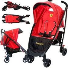 Shop with afterpay on eligible items. 16 Ferrari Ideas Ferrari Baby Strollers Stroller