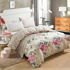 shabby chic bedding bedroom with fl shabby chic bedding shabby chic bedroom bedding shabby chic bedding shabby chic bedding