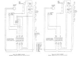 Water Heater Breaker Size Chart Water Heater Circuit Breaker Icarosjeans Com Co