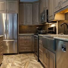 Kitchen Makeovers Kitchen Makeovers Gilbert Az Kitchen Remodel