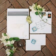Sample Of Wedding Invatation 21 Wedding Invitation Wording Examples To Make Your Own Brides