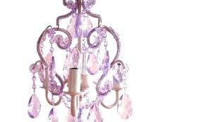medium size of small white chandelier for nursery uk shades chandeliers full image outstanding mini