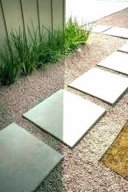home depot retaining wall brick be equipped small paving blocks bricks home depot red interlocking home home depot