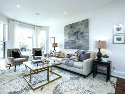 best living room paint colors light grey blue living room paint colors for color wall and kitchen magnificent b living room wall paint ideas 2019