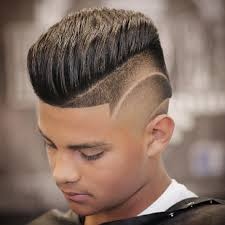 Haircut Designs 15 Best Hairstyles For Men With Thick Hair For 2016 Medium