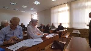 Апелляция по диссертации Година А С марта часть  Апелляция по диссертации Година А С 10 марта 2016 часть 2