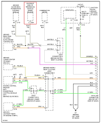 category wiring diagram 0 stophairloss me Maestro Wiring-Diagram Toyota Corolla 2014 at Maestro Jeep Wiring Diagram Pdf