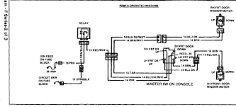 1978 trans am wiring diagram 1978 image wiring diagram wiring diagram for power windows on 1978 trans am wiring diagram