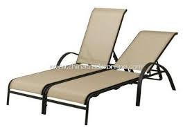 patio furniture chaise lounge. Double Chaise Lounge Outdoor Furniture Dream Advice Aluminum For Chairs Plans 13 Patio A