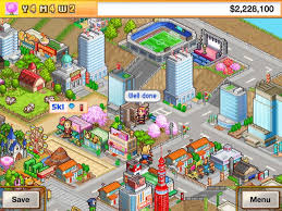 Chocolatier Decadence By Design Free Full Version Mac 21 Games Like Venture Towns For Mac Os Games Like