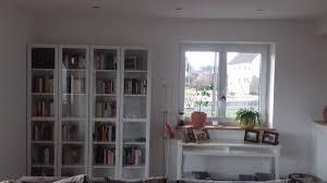 Ikea Bücherregal 20 Küchen Forum