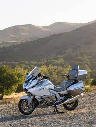 New Cars Used Cars For Sale Car Reviews And Car News Touring Bike Bmw Touring Bmw