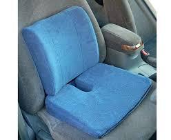 memory foam seat covers id name memory foam back seat cushions image images seat w sq