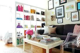 ikea bedroom bookshelves bookshelf room divider room dividers bedroom with  divider panel beds bookcase room divider