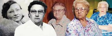 Mildred Johnson Obituary & Funeral   Lawton, MI   Betzler Life Story  Funeral Homes