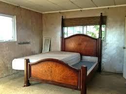 High Quality Craigslist Bedroom Set By Owner Bedroom Set For Sale Medium Size Of Furniture  Bedroom Sets Tables