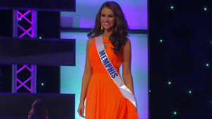 Ansley Ecker – Eveing Gown- Miss Tennessee Teen USA 2020 - Friday  Preliminary - YouTube