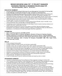 Business Intelligence Analyst Resume Simple Business Intelligence Analyst Resume Elegant Business Analyst It