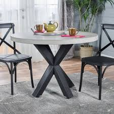 round 60 inch dining table inspirational 60 inch round pedestal table awesome concrete pier round dining