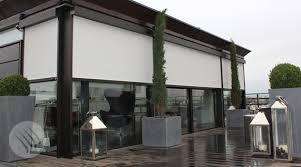 exterior blinds uk. external roller blinds exterior uk l
