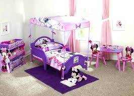 minnie mouse nursery bedding mouse toddler bedding set mouse bedroom also mouse travel bed also mouse baby bedding crib sets also mouse toddler bedding set
