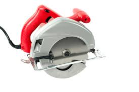 electric saw. what is a circular saw electric