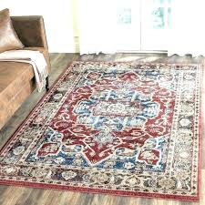 round rugs 8 ft s 6 5 x 7 runners wayfair octagon square