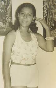 Martha Tenorio Obituary - Glendora, CA