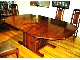 Dining Room Table Protective Pads Unique Design Inspiration
